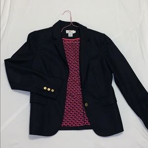 Vineyard Vines Women's Blazer